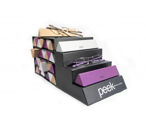 Peek Reader Set 30pc