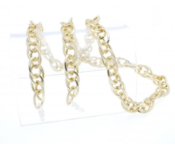 Aluminium Chain no.11