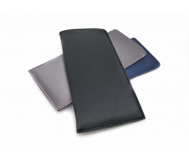 E101NUM Smart Large Slip-in Case