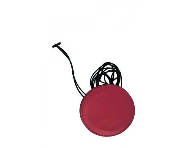 Monocle Cord
