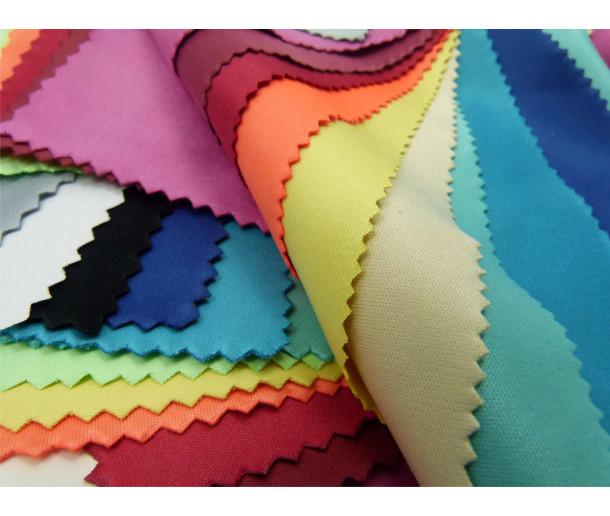 Superior Microfibre Cloth